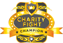 Charity Fight 2015